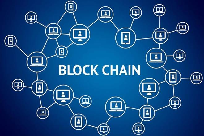 What are the best Blockchain Application Testing Platforms?